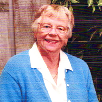 Dorothy Naumer Brown