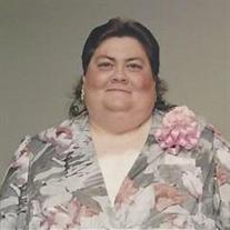 Deborah Sloan Crooms
