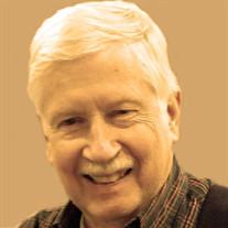 Phillip Wayne Wampler