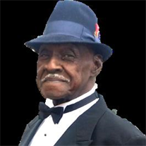 Mr. Thomas Elmore Jr.