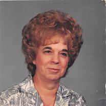 Mrs.  Eva Landry