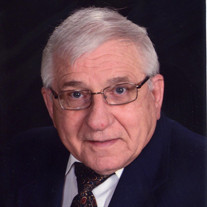 Donald  Heinle