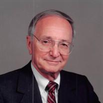 Mr. Frank Stewart