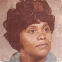 Constance E. Hall