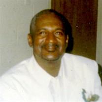 Mr.  Charles   Jenkins