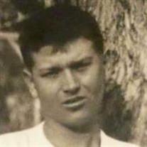 Frank Lee  Kernagis