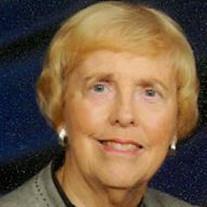 Maryln L. Gill