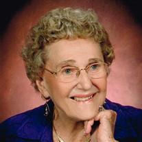 Lois K. Smith