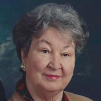 Helen  Juanita  Boyd