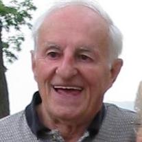 William F. Koenig