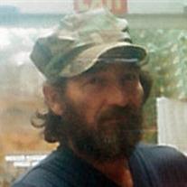 Bruce M. Brown