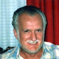 Denny T. Castleman Sr