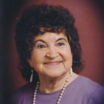 Hazel E. Linse