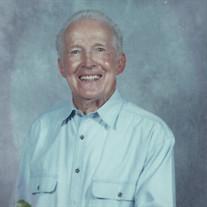 John  Clarence Cummins