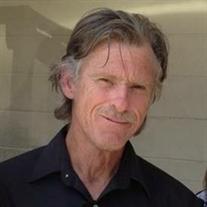 Eugene  John O'Brien