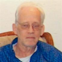 ROBERT  L. MAY JR.