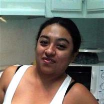 Nidia Rodriguez