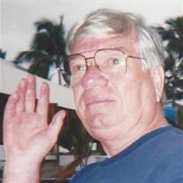Kenneth C. Jones