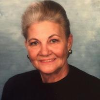 Janis E. Icenhower