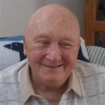 Leroy  C. Nowakowski