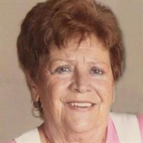Joyce L Jones