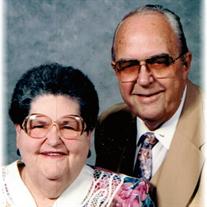 Shirley J. Munroe
