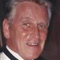 Ronald E.  Kurz