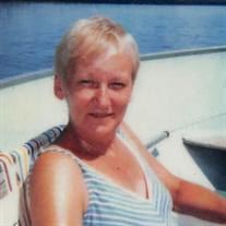 Laurette D. Porter-Rath - Laurette-Porter-Rath-1455280593