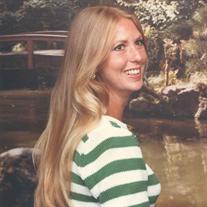 Ms. Denise Ann Benson