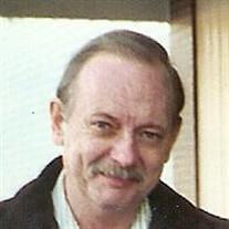 Scott B. Grover
