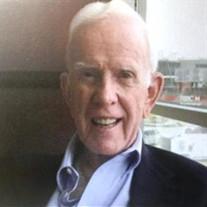 Dr. Derrill I. McGuigan