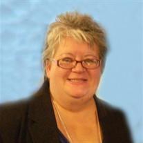 Tammy S.  Borton