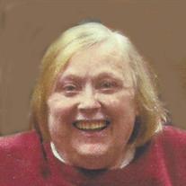 Karen Kay Heuton