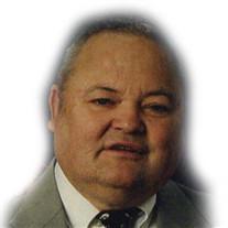 Bruce Austin  Draper