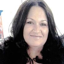 Martha Elena Torres