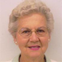 Lois E. Theobald