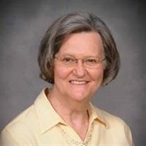 Dorothy Marie Chambers Fowler Wheeler
