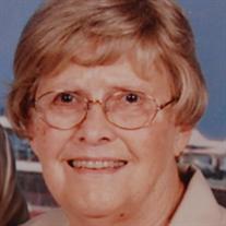 Joyce Gerhart Sekelic