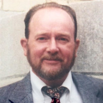 Mr. Leo F. Tighe,  Jr.