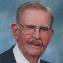 Leighton Forrest Knudson
