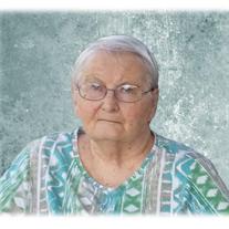 Joleen J. Boeck