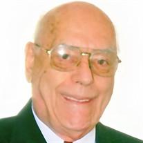 Kelvin Thomas Waywell