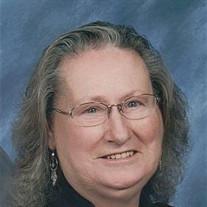 Janice Goller