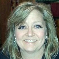 Rebecca Jean Furman