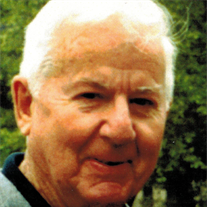 Vaughn W. Taylor