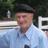 Jerry R. Scarabino
