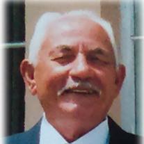 Gaetano Caleca
