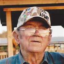Mr.  Dennis  Young Preston
