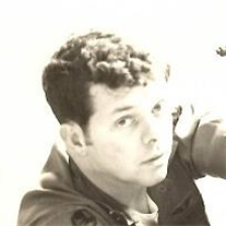 Charles A Holloway Jr.