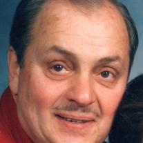 Mr. Samuel J. Farace